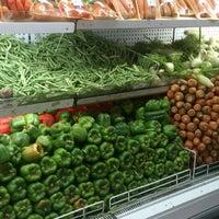 Photo taken at SuperMarket LHAU by José S. on 8/27/2013