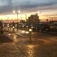 Photo taken at CC Las Virtudes - Ciudad Comercial by José S. on 2/6/2013