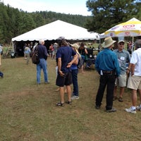 Photo taken at Pecos Conference by Mike H. on 8/10/2013