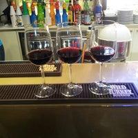 Das Foto wurde bei Bar San Marco von Simone T. am 4/24/2013 aufgenommen