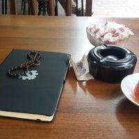 8/19/2014 tarihinde ozan ş.ziyaretçi tarafından Piraye Cafe'de çekilen fotoğraf