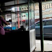 Photo taken at Tumpaan by Petrus H. on 2/24/2013
