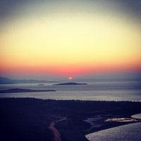 7/28/2013 tarihinde 🐞H@Y@Lziyaretçi tarafından Şeytan Sofrası'de çekilen fotoğraf