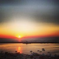 7/3/2013 tarihinde 🐞H@Y@Lziyaretçi tarafından Sunset'de çekilen fotoğraf