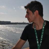 10/6/2013 tarihinde Bilal B.ziyaretçi tarafından Casablanca'de çekilen fotoğraf