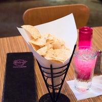 Acenar Mexican Restaurant San Antonio Tx