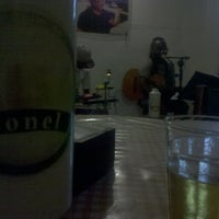 Photo taken at Botequim Do Bonel by Ivan A. on 2/13/2013