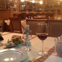 10/30/2013 tarihinde Julia T.ziyaretçi tarafından Celal Aga Konagi Hotel Istanbul'de çekilen fotoğraf