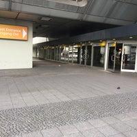 Das Foto wurde bei ITB Berlin von T. B. am 3/8/2017 aufgenommen