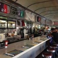 3/21/2013にTeresa M.が11th Street Dinerで撮った写真
