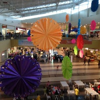 Photo taken at Robinsons Place Dumaguete by Ryz M. on 5/17/2013