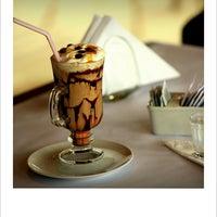 Foto tirada no(a) Tigre Café por Tigre Café em 7/18/2013