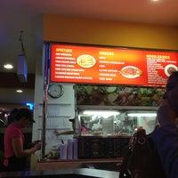 Photo taken at Tipanan Filipino Restaurant by Bernulf J. on 3/6/2013