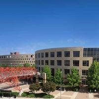 Photo taken at Columbus State Community College (CSCC) by Columbus State Community College on 2/4/2013