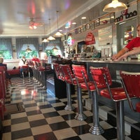 Foto scattata a Dad's Diner da Jim S. il 7/31/2013