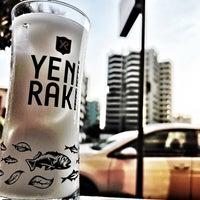 Photo taken at 2 Tek by Burak S. on 6/2/2017