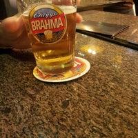 Foto tirada no(a) Engenho Bar e Choperia por Alexandre L. em 5/11/2013