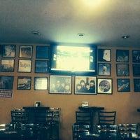 รูปภาพถ่ายที่ La Camarita โดย Miguel L. เมื่อ 6/23/2014