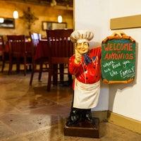 4/6/2018にAntonio's RestaurantがAntonio's Restaurantで撮った写真