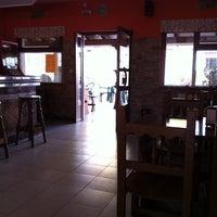 Photo taken at Bar Casa Carlos by Rosa G. on 8/13/2013