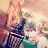 Foto tomada en Restaurant Mary Cristy por saul v. el 4/19/2014