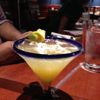Photo taken at Red Lobster by Charissa W. on 7/2/2013