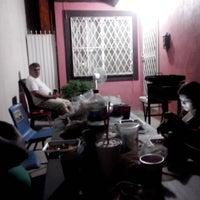 Photo taken at Miravista by Jocelyn Z. on 6/1/2014