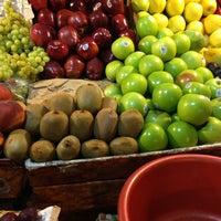 Foto tomada en Mercado de Santa Tere por Agenda P. el 6/22/2013