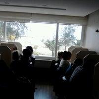 Photo taken at Krd group cagrı merkezi by 🎀 p£mb£☆b£r£li 🎀 . on 3/29/2014