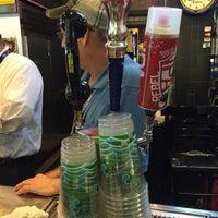 Foto diambil di Rush Street Bar oleh Brent C. pada 7/19/2015