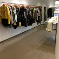 Photo taken at Scoop NYC Womens Store by Keely B. on 3/21/2013