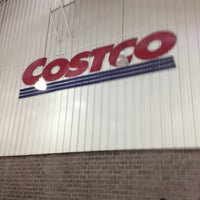 Photo taken at Costco by Arely C. on 6/21/2013