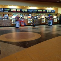Photo taken at Regal Cinemas Pinnacle 18 IMAX & RPX by Kayce M. on 3/31/2013
