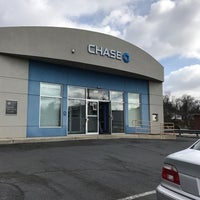 Photo taken at Chase Private Client by Tom S. on 3/4/2017