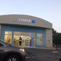 Photo taken at Chase Private Client by Tom S. on 8/26/2016