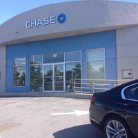 Photo taken at Chase Private Client by Tom S. on 7/2/2016