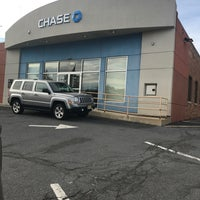 Photo taken at Chase Private Client by Tom S. on 5/11/2017