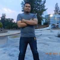 Photo taken at S & K Electrical engineering by Mohd F. on 2/5/2013