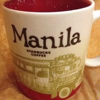 Photo taken at Starbucks Coffee by Richard U. on 12/23/2012