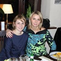 Photo taken at Дижестив by Дижестив on 11/26/2014
