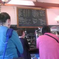 Photo taken at Espresso by Design by Adrianne on 5/2/2013