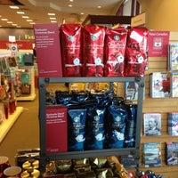 Photo taken at Starbucks by Gary C. on 11/25/2012