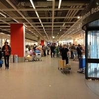 Das Foto wurde bei IKEA von Josef M. am 5/31/2013 aufgenommen