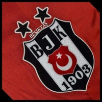 Photo taken at florya BJK futbol okulu by Bekir Y. on 6/23/2013