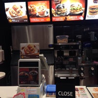 Photo taken at McDonald's by 🐱 . on 10/13/2014