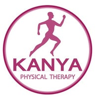 Photo taken at Kanya Physical Therapy Clinic by Milky on 6/29/2013