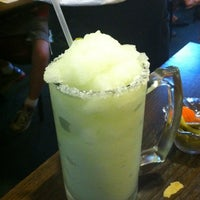 Photo taken at Hernandez Mexican Food by Tanya P. on 8/30/2013