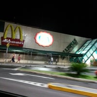 Photo taken at Amazonas Shopping by Iviane M. on 2/10/2013