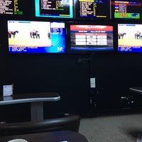 Nicosia Betting 10 - image 10