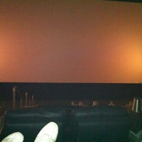 Photo taken at Cinemex Platino by Fer M. on 4/7/2013